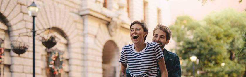 free dating online queries