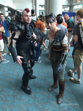 comic-con, nerdy, horror, scifi, graphic novels, geek, gaming