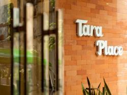 Tara Place