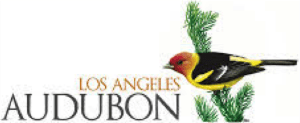 Los Angeles Audubon Logo