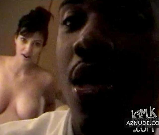 Bubble Booty Pussy Lips Kim Kardashian