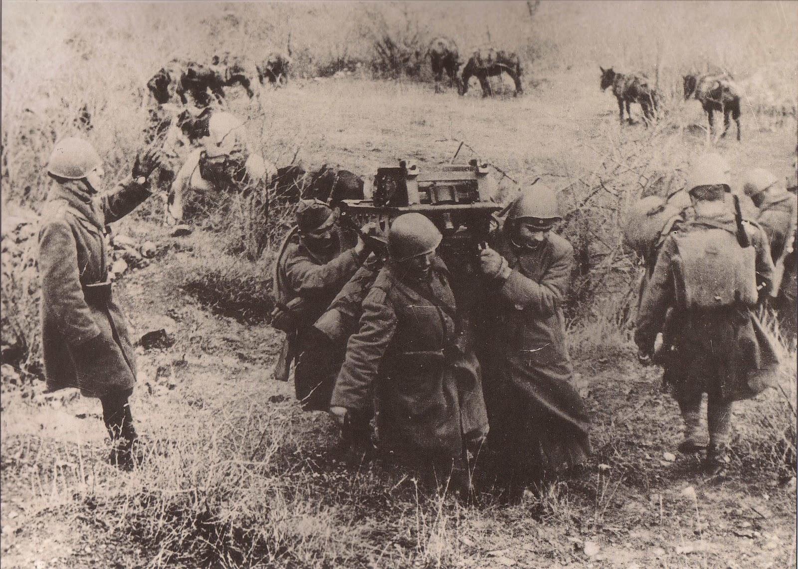 Αποτέλεσμα εικόνας για 28 οκτωβρίου 1940