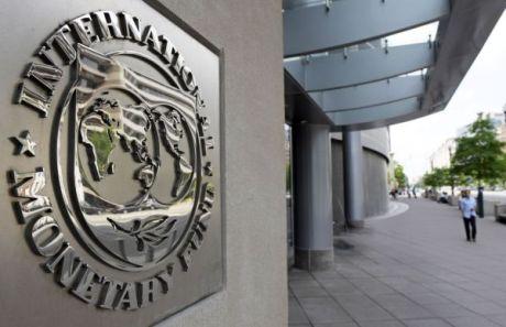 IMF Washinton