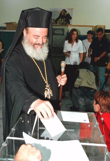 EVF11 EUROEKLOGES1999 XRISTODOYLOS11 copy