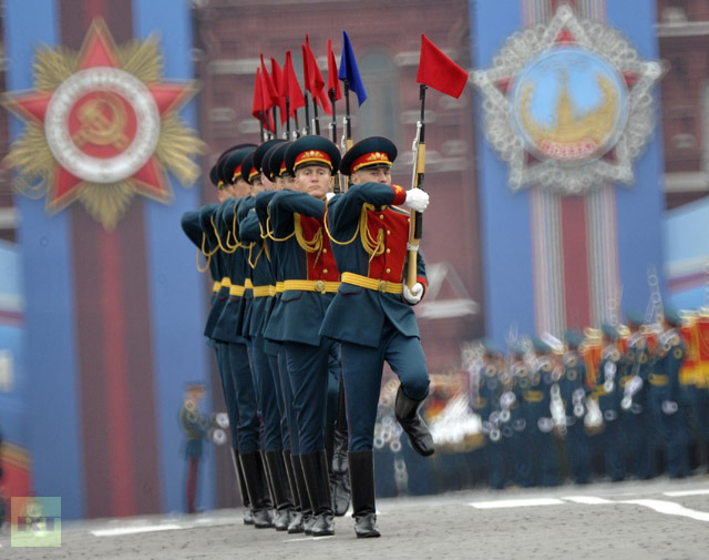 parade-squads-red-square
