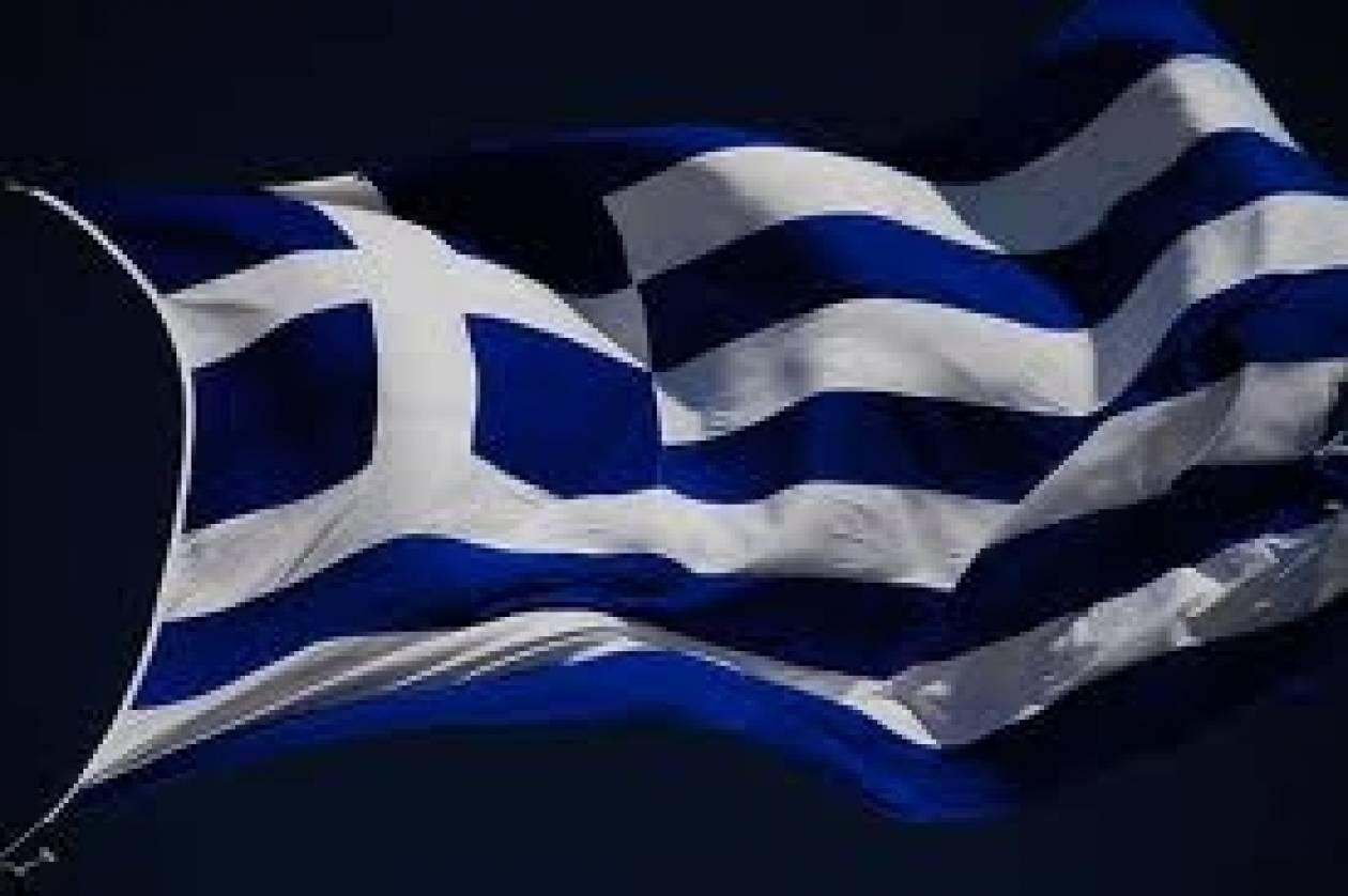 Τι σημαίνει η ελληνική γλώσσα λίγοι από μας το γνωρίζουν..