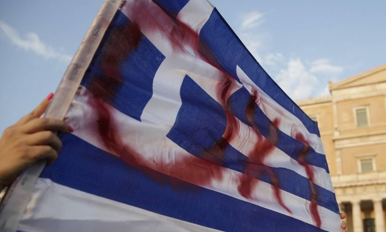 Δημοψήφισμα: Κείμενο υποστήριξης του ΟΧΙ με την υπογραφή 200 ανθρώπων του πολιτισμού