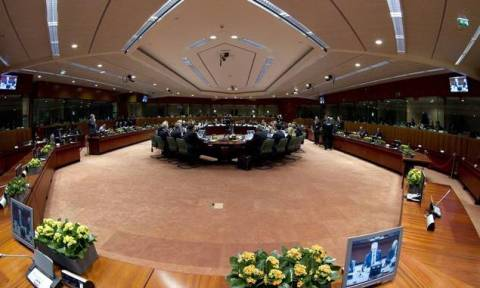 Διαπραγματεύσεις: Στις 17:00 την Κυριακή θα πραγματοποιηθεί η Σύνοδος Κορυφής