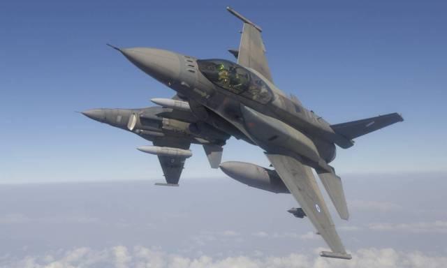 Απειλή πολέμου οι ΝΟΤΑΜ της Τουρκίας