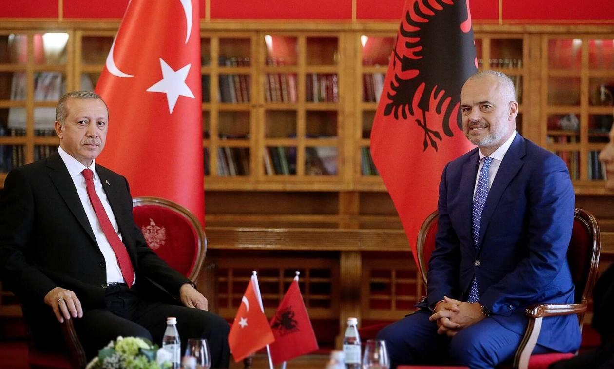 https://i2.wp.com/cdn1.bbend.net/media/com_news/story/2016/06/09/703436/main/Rama-Erdogan.jpg