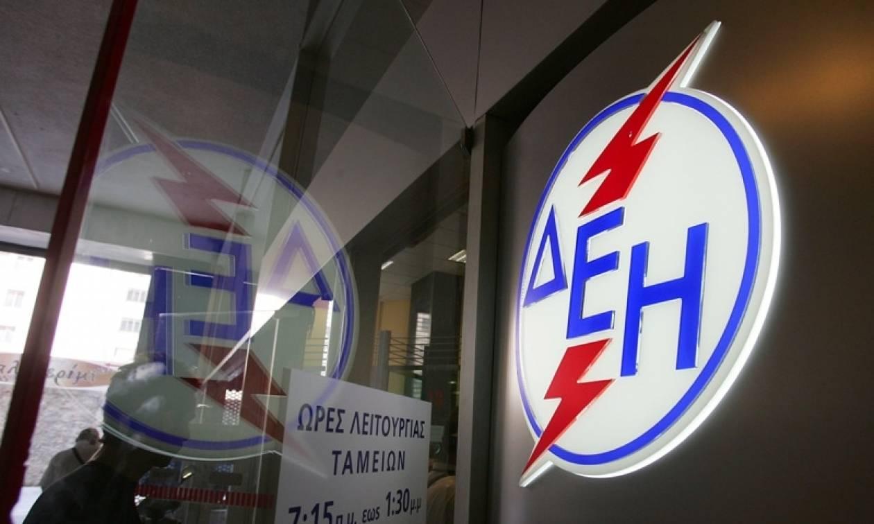ΔΕΗ: Παράταση έως τέλος Σεπτεμβρίου στην προθεσμία διακανονισμού των ληξιπρόθεσμων οφειλών