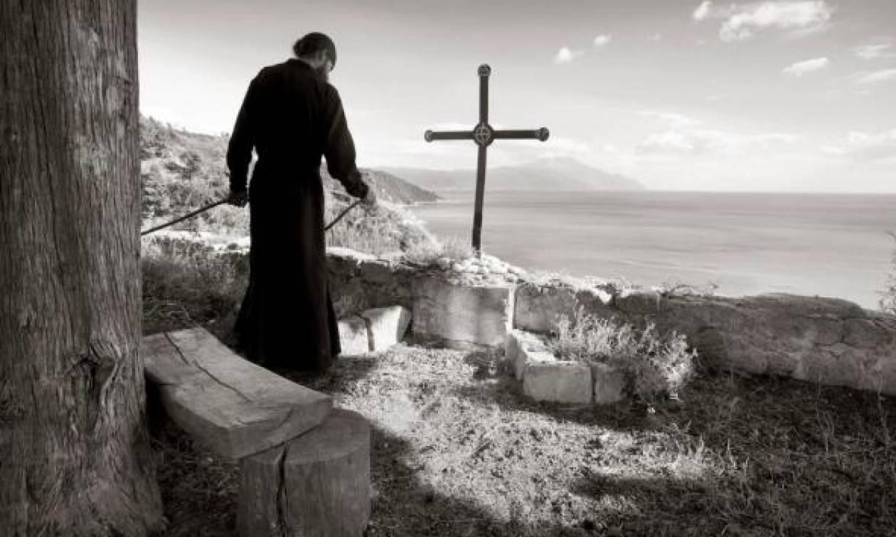 Αποτέλεσμα εικόνας για τι ειναι η αμαρτια