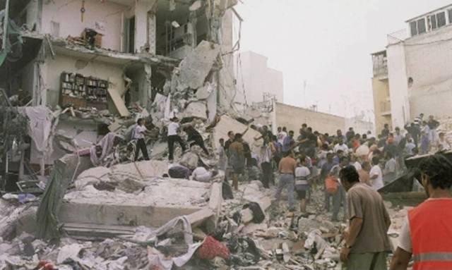 Αποτέλεσμα εικόνας για σεισμος 1999
