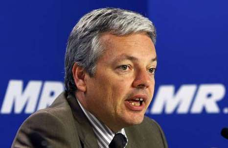 https://i2.wp.com/cdn1.beeffco.com/files/poll-images/normal/didier-reynders_5644.jpg