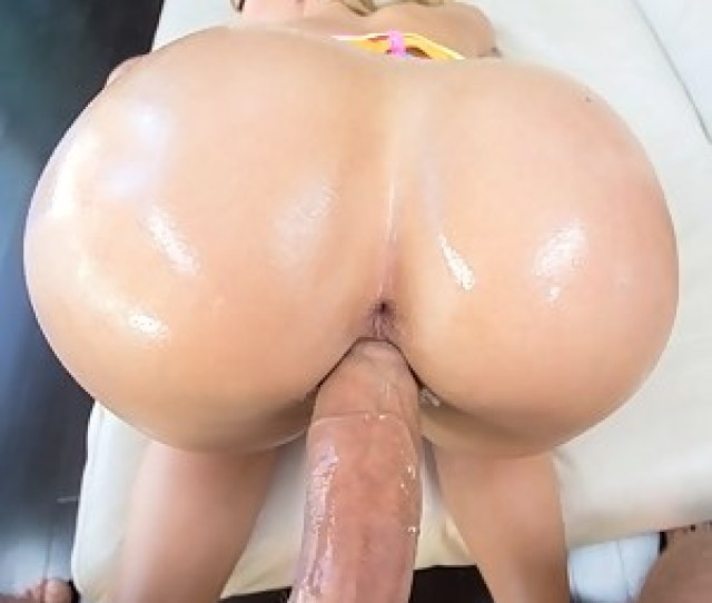 Big Ass Dick In Pussy