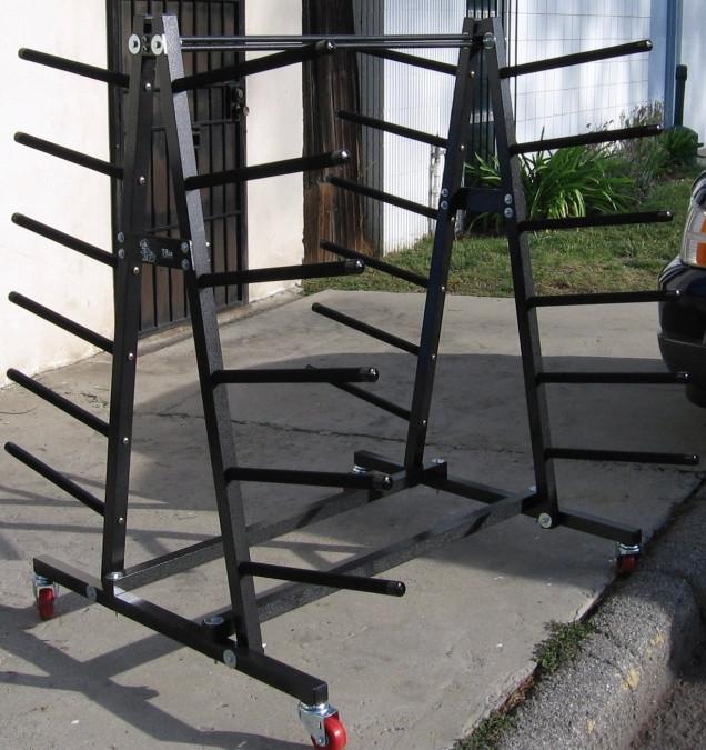 free standing sup storage rack surfboard rack