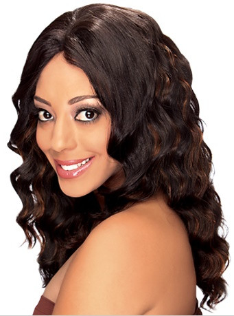 Zury 100 Human Hair Indian Remy Hair Wet Amp Wavy FRENCH