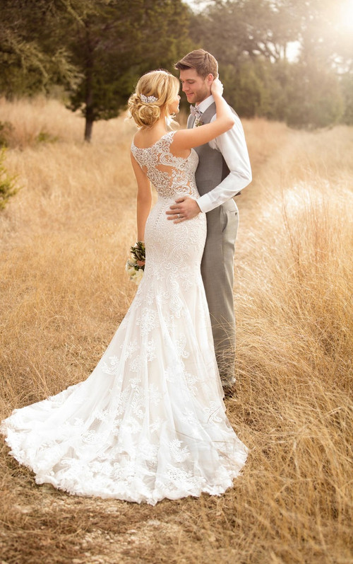 Wedding Dresses Fayetteville Nc Wedding Inspirations Silpegallery