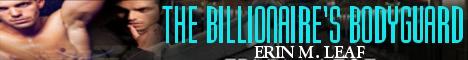 thebillionaire-sbodyguardbanner.jpg