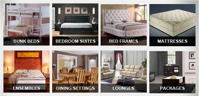 Australia S Online Furniture Bedroom Dining Living Room