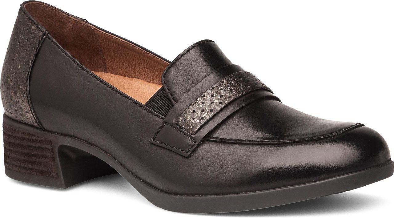 Slip Non Shoes Dansko