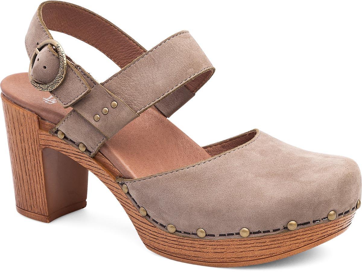 Dansko Shoes Dansko