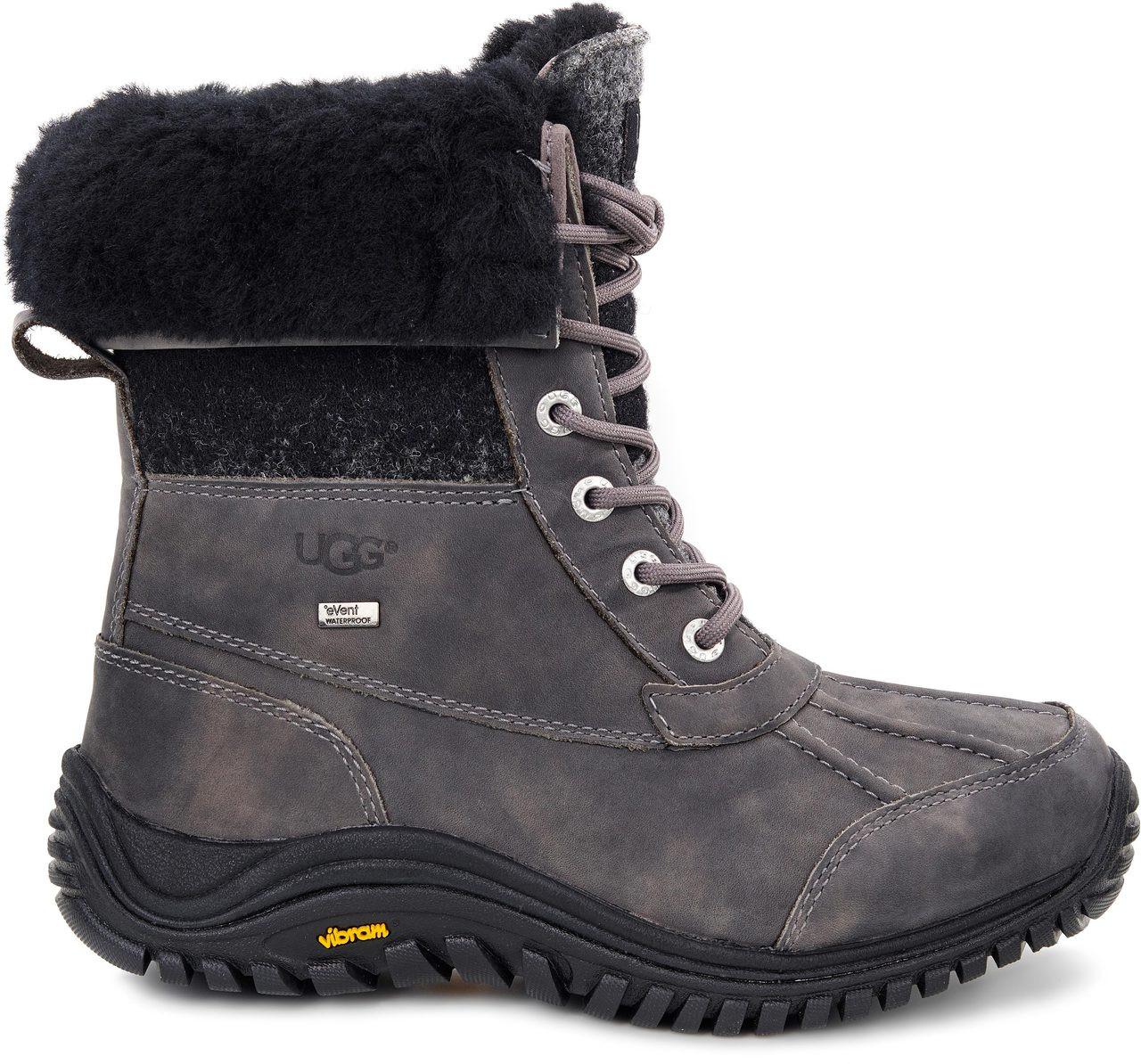 Dansko Shoes Size 95