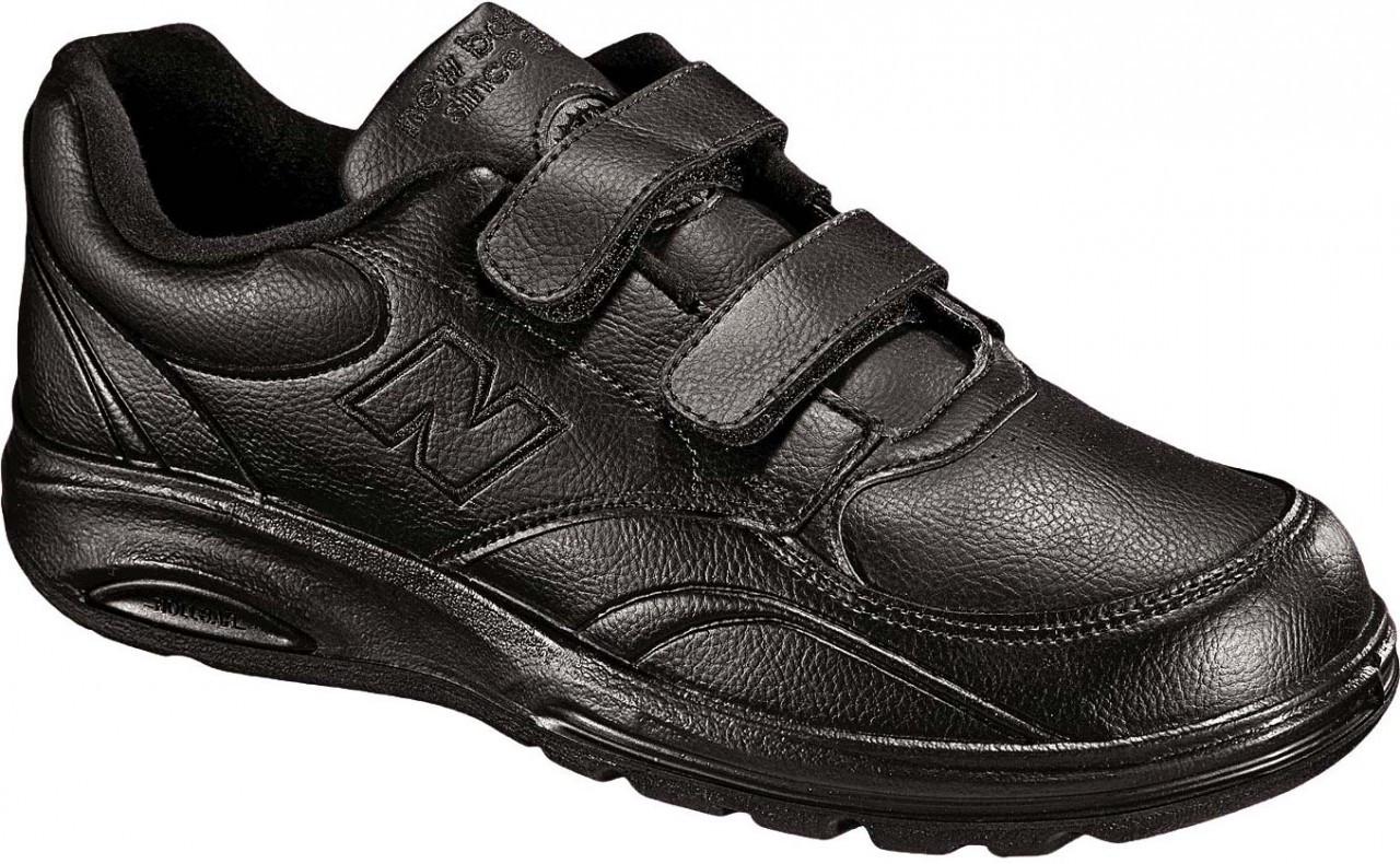 Dansko Walking Shoes Clearance
