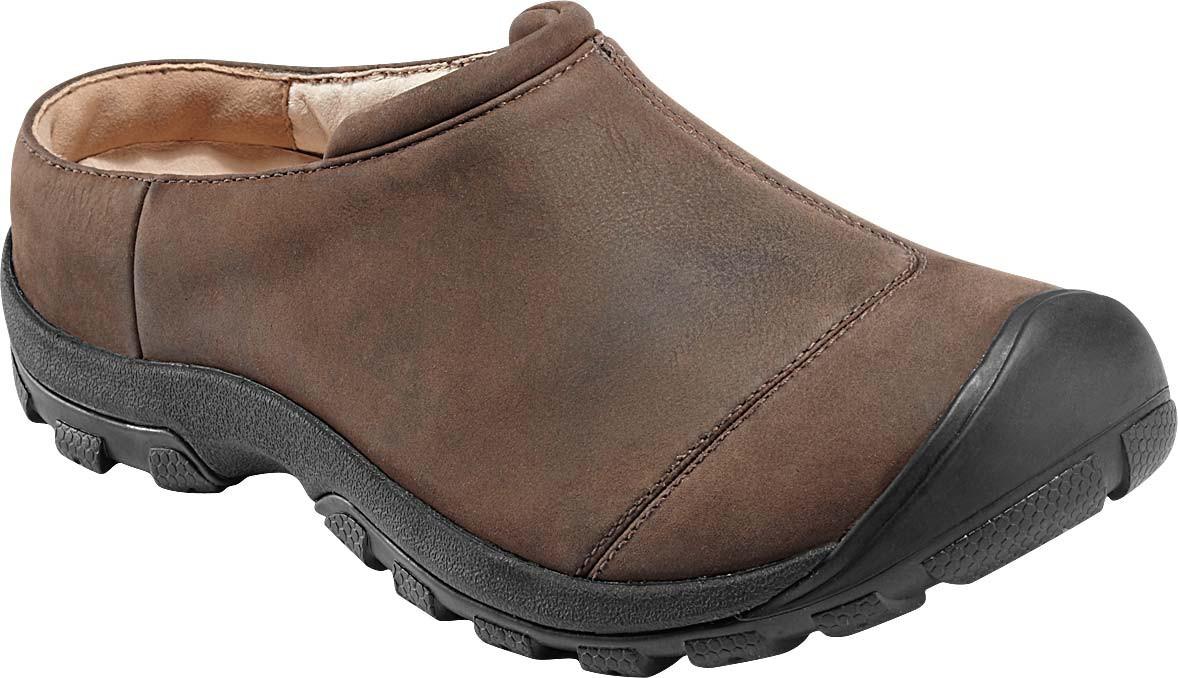 Dansko Mens Boots