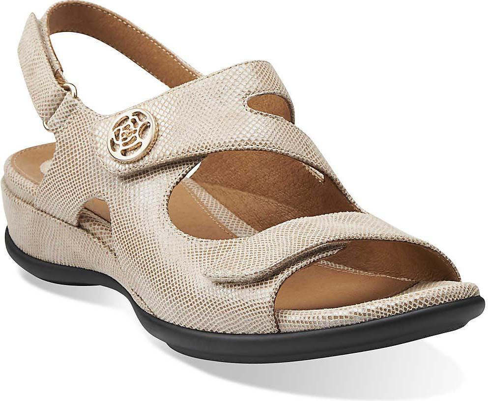 Dansko Footwear Outlet