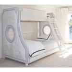 Afk Furniture Luxury Baby Furniture High End Childrens Furniture Designer Baby Cribs