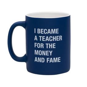 mug,teacher,gift,funny