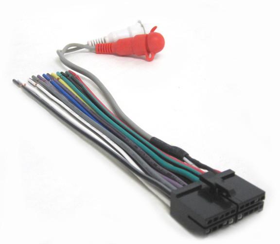 jensen wiring harness  1988 seadoo wiring diagram  airbag