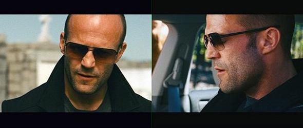 Jason Statham Ic Berlin Kjell Sunglasses The Mechanic