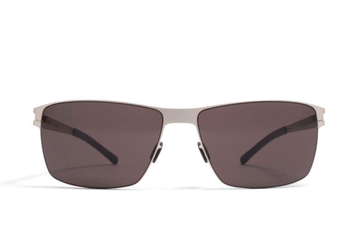 PIERCE SUN MYKITA NO1 SUN Designer MYKITA Sunglasses