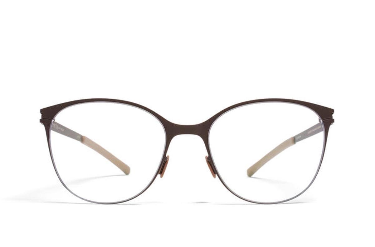 LUCILLE MYKITA NO1 Designer MYKITA Eyewear