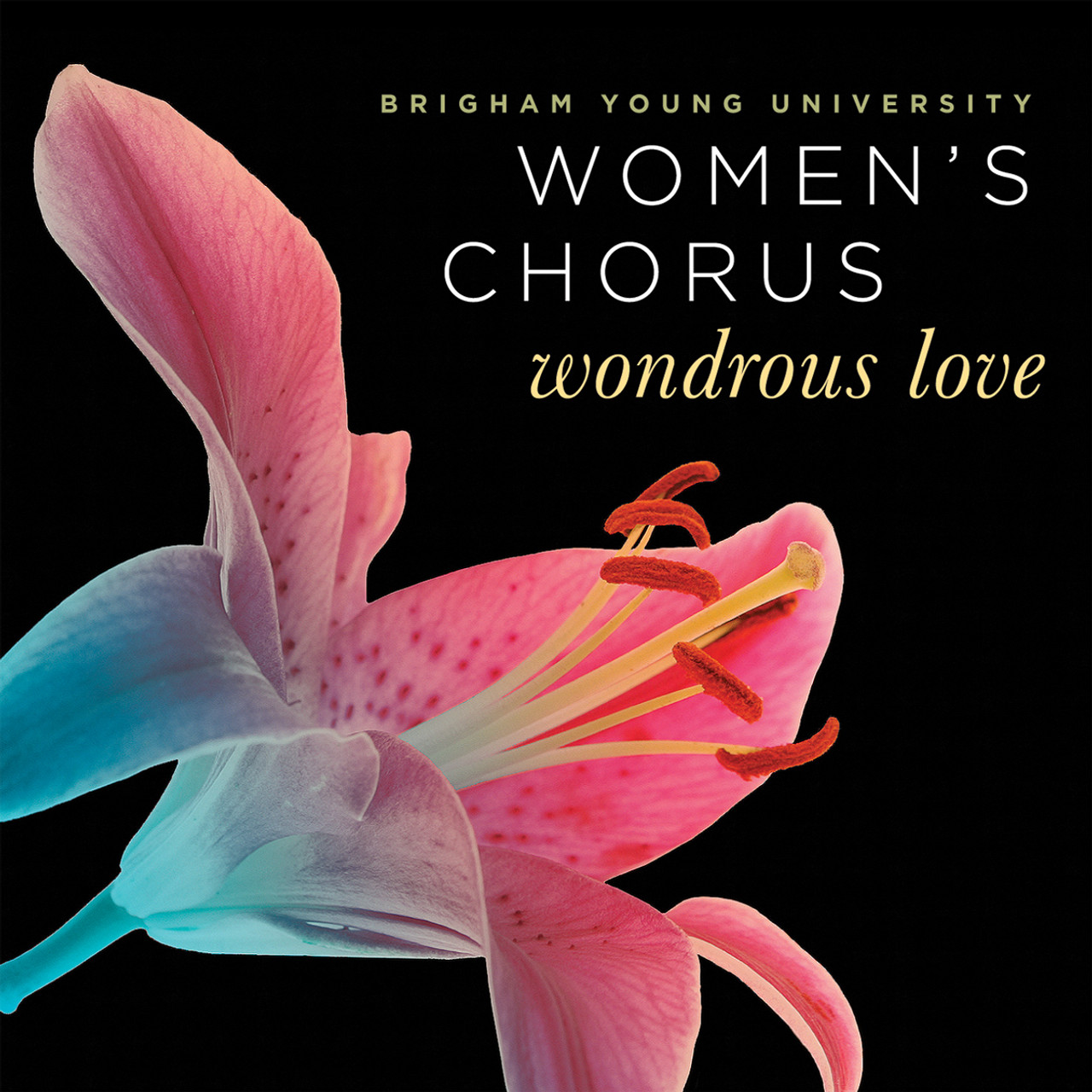 Image result for BYU Women's chorus