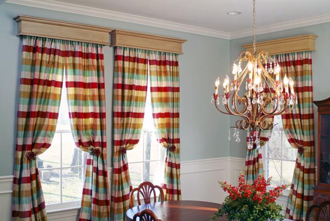 wood window cornice ideas design the