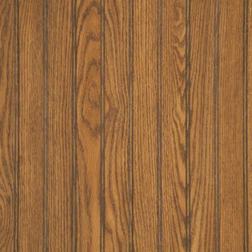 Paneling Beadboard Wall Paneling Highland Oak