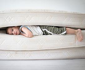 Kids Beds Kids Beds Brisbane Kids Beds Sydney Kids Beds