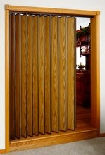 Woodfold Series 140 Sizes To 72 Quot Wide X 82 Quot High First