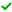 green-check-mark.jpg