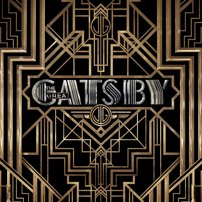 Pure Decadence And The Great Gatsby Trendytable