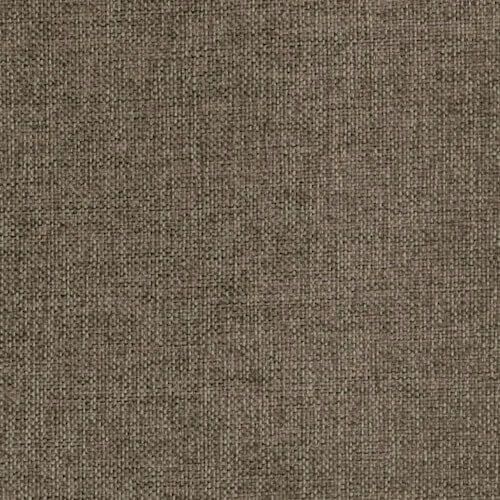 Linen Look Curtains Are A Must Have For Modern Interior Design Quickfit Blinds And Curtains