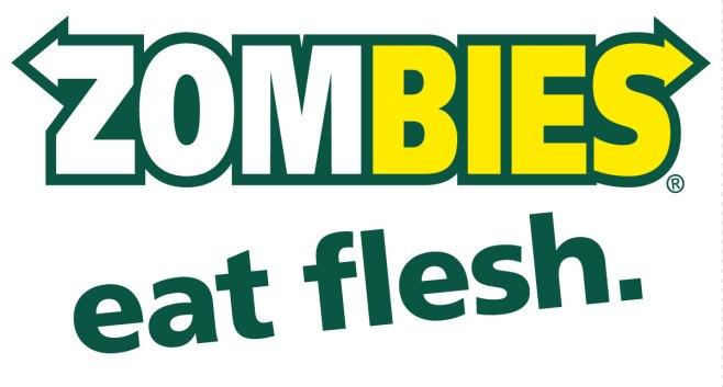 Image result for eat flesh