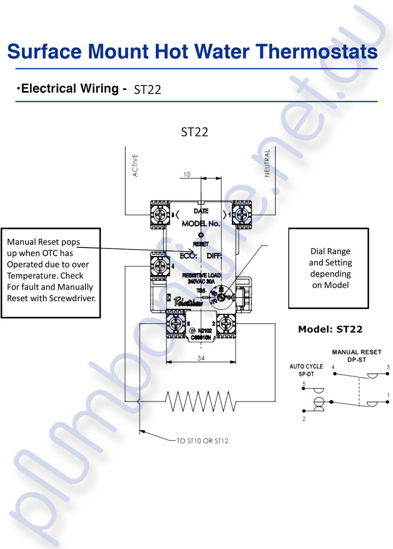 ST22_800x1118px_wiring__04464.1435617098.1280.1280?c\\\\\\\\\\\\\\\\\\\\\\\\\\\\\\\\\\\\\\\\\\\\\\\\\\\\\\\\\\\\\\\=2\\\\\\\\\\\\\\\\\\\\\\\\\\\\\\\\\\\\\\\\\\\\\\\\\\\\\\\\\\\\\\\&om_bust\\\\\\\\\\\\\\\\\\\\\\\\\\\\\\\\\\\\\\\\\\\\\\\\\\\\\\\\\\\\\\\=1470355234821 totaline thermostat p474 0100 wiring diagram trusted wiring diagrams