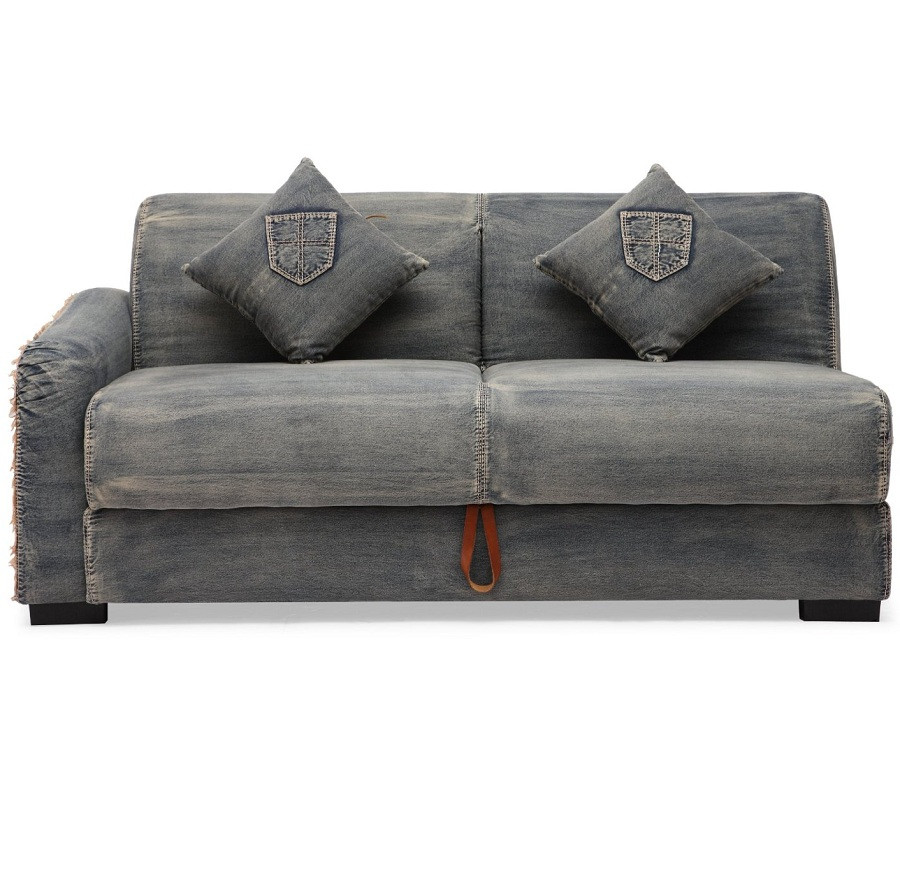 Loveseat Sleeper Sofa Sale