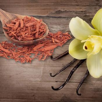 Sandalwood Vanilla Fragrance Oil Buy Wholesale From Bulk