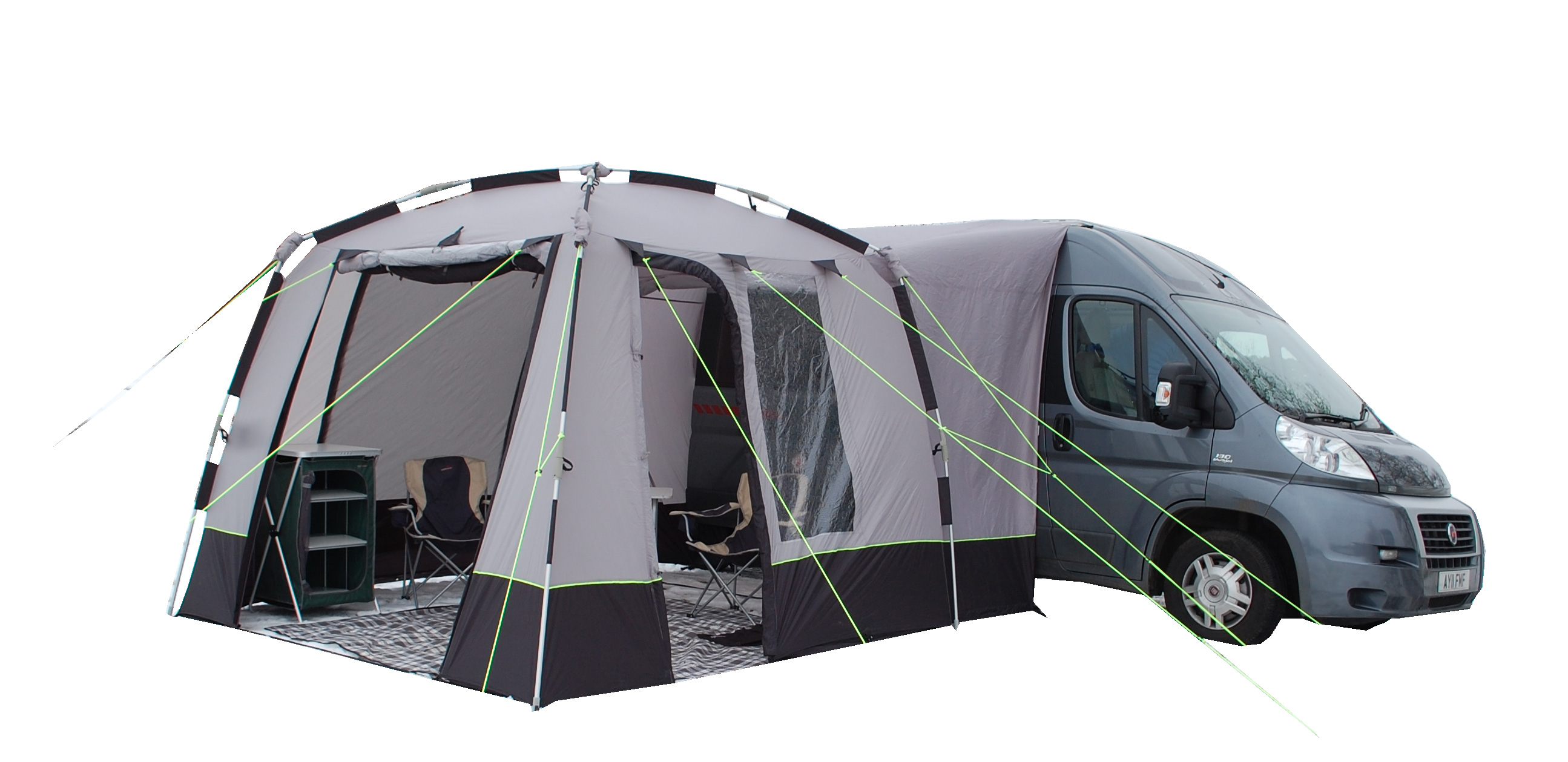 Motorhome Driveaway Awnings Why Driveaway Awnings Co Uk
