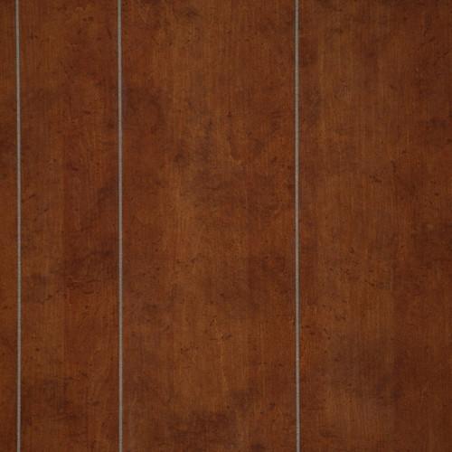 Gallop Maple Wood Paneling Random Plank Panels